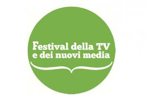 festival-tv-nuovi-media-dogliani-maggio2014