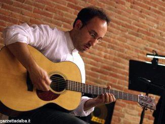 Milleunanota, jazz nelle vie di Alba