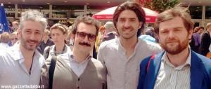 film-monticello-cannes-cina-maggio2014