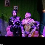 """""""Scissorhands il musical"""" tra gli spettacoli più originali d'Italia"""