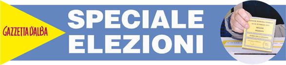 gazzetta_speciale_elezioni