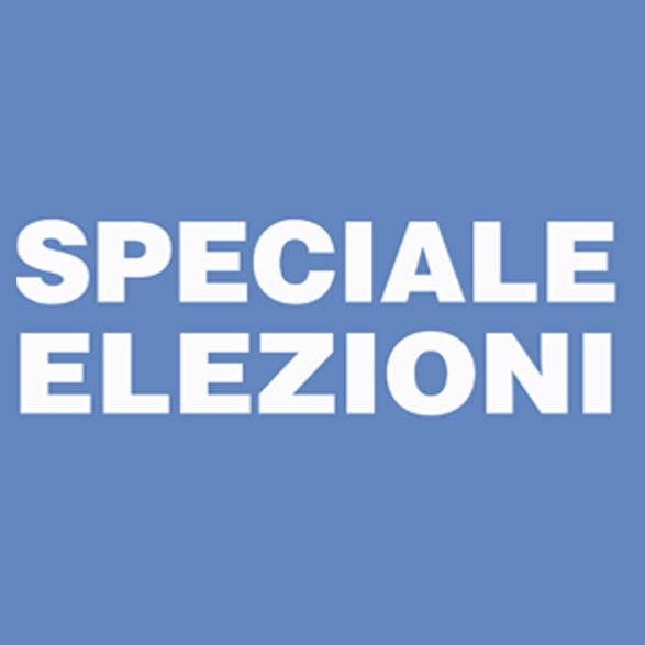 gazzetta_speciale_elezioni_thumb