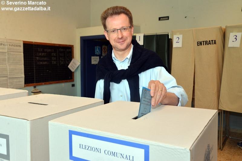 giuseppe-rossetto-voto-alba2014