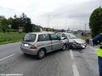 Alba: dopo i recenti incidenti stradali il Comune chiede alla Prefettura di poter installare autovelox in frazione Biglini