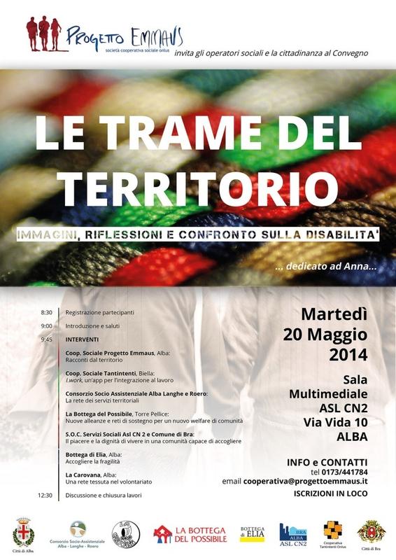 locandina-Le-trame-del-territorio_
