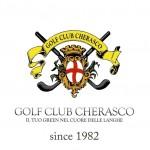Domenica 11 maggio porte aperte al Golf club Cherasco