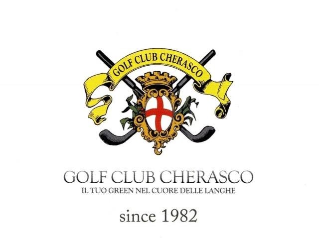 A Cherasco la gara valida per il 28° Aci Golf organizzata dall'Aci Cuneo