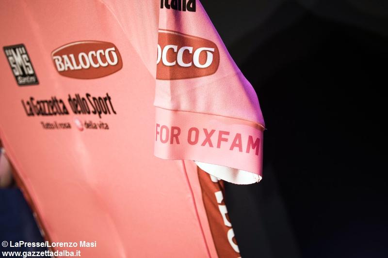 maglia-rosa-giro-2014a