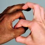 Cos'è l'integrazione? Fotografala per noi!