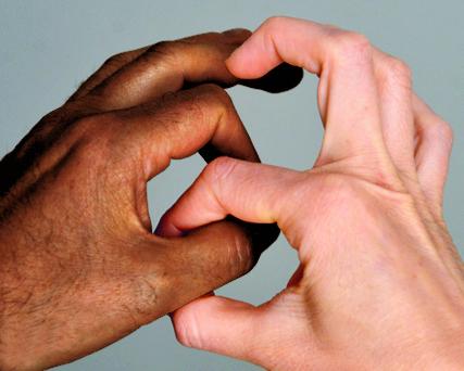 mani-iniziativa-integrazione