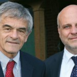 Incontro elettorale con Maurizio Marello e Sergio Chiamparino