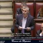 Immigrati, Rabino contro la Lega: «Con i soldi pubblici meglio salvare vite umane che comprare mutande…»