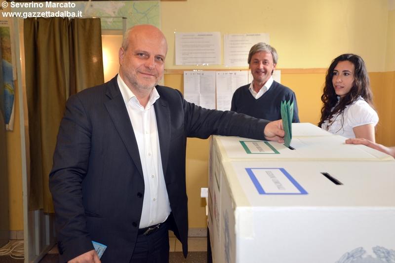 maurizio-marello-voto-alba2014
