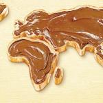 Olio di Palma: Ferrero vince la battaglia legale contro Delhaize per Nutella