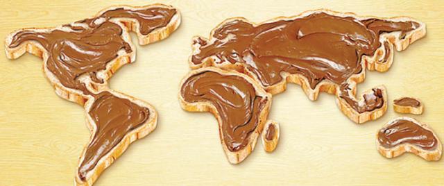 mondo-nutella