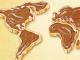 """Iran: l'accademia della lingua Farsi contro i """"Nutella bar"""""""