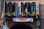 municipio-festa-nutella-maggio2014