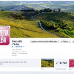 Segui Gazzetta d'Alba su Facebook e Twitter!