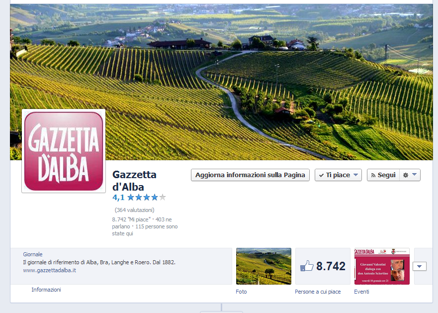 pagina-facebook-gazzetta-maggio2014