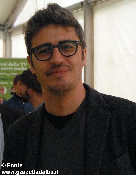 pif-dogliani-maggio2014c