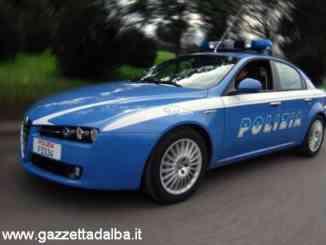 Pacco sospetto, allarme bomba all'aeroporto Cuneo Levaldigi