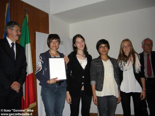 premio-liceo-govone-alba
