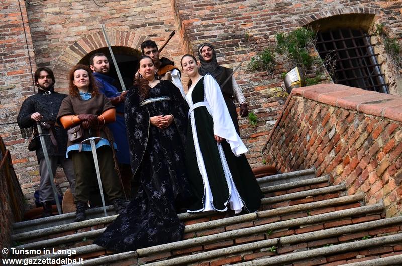 rievocazione-castello-monticello-maggio2014