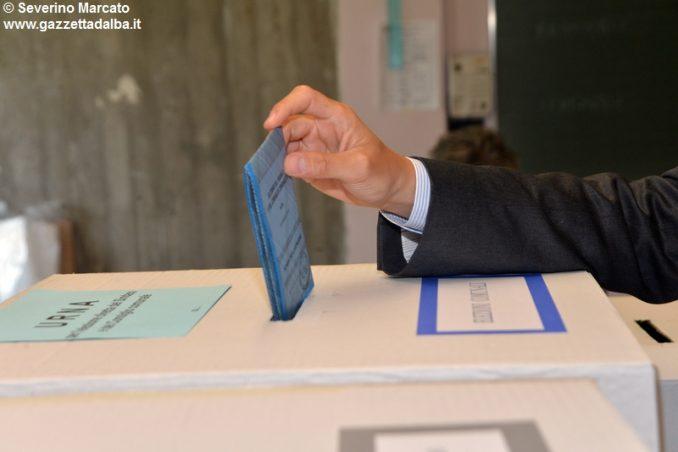 Prime mosse in vista delle elezioni comunali