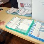 ELEZIONI 2014. I risultati di regionali e comunali