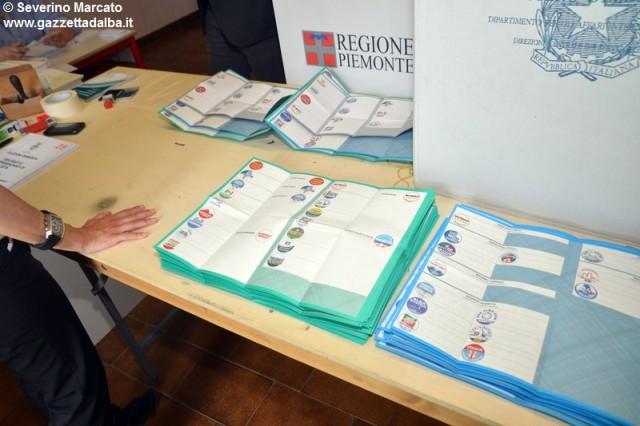 schede-elezioni-alba2014
