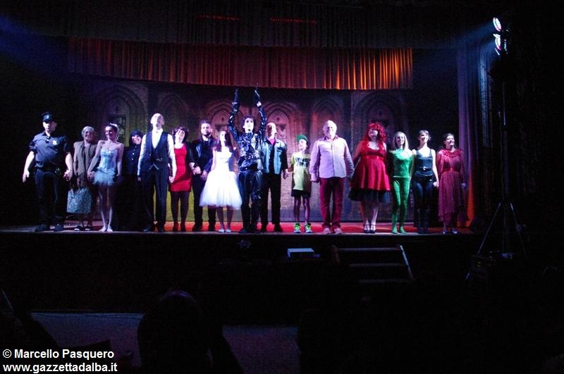 scissorhands-musical-prima-priocca-maggio2014 (3)