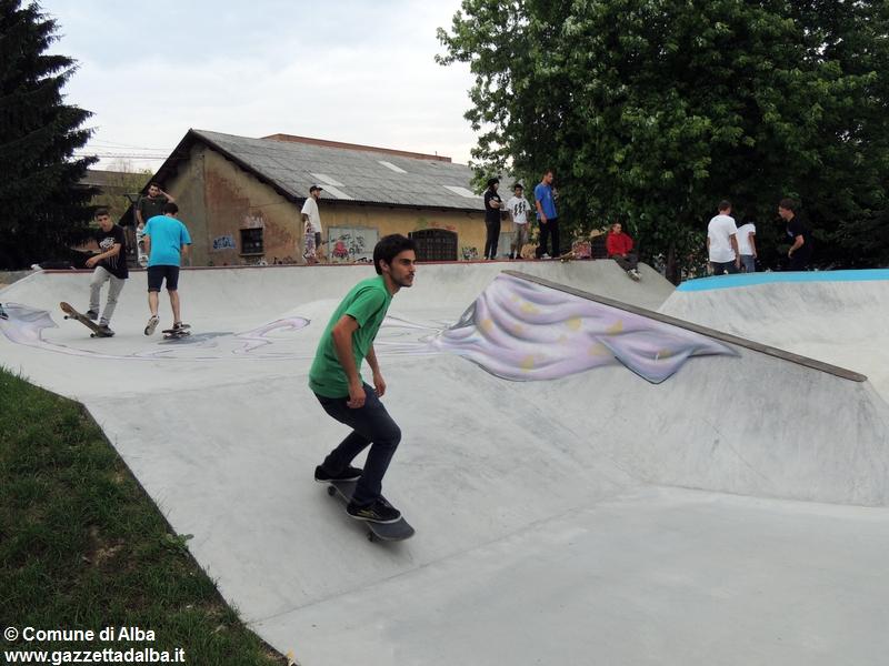skatepark-hzone-alba