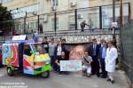 smile-tour-roma-maggio2014b