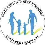 Elezioni comunali: i candidati a Torre Bormida
