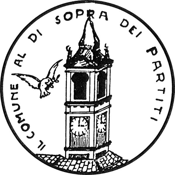 torre bormida 2 rizzolo