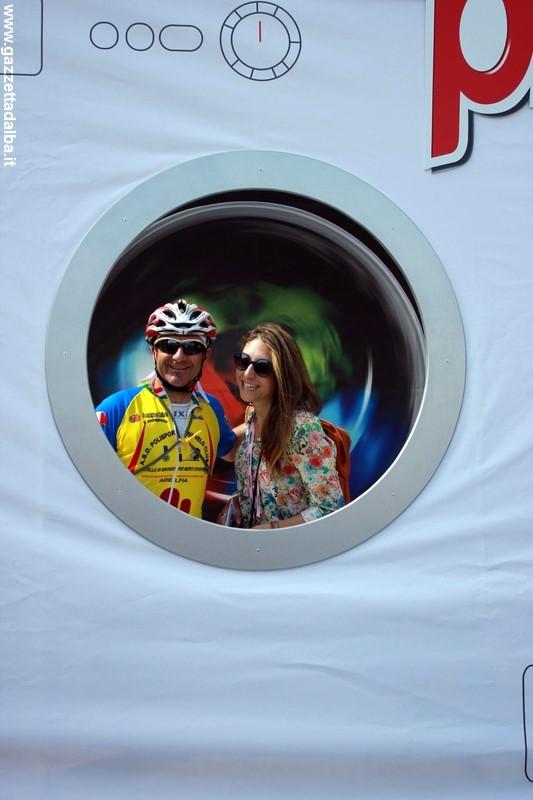uomo-ammollo-giro-ditalia-ciclismo