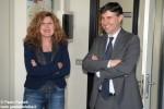 viceministro olivero gazzetta 1