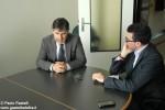viceministro olivero gazzetta 2
