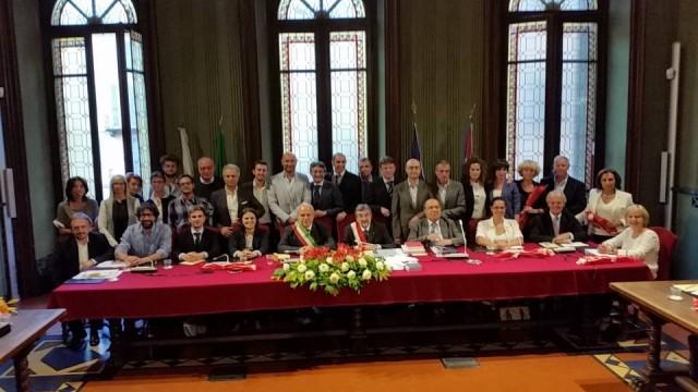 gruppo-consiglio-comunale-marello-giugno2014