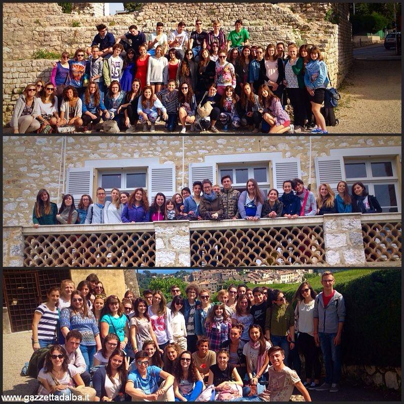 alba liceo internazionale cagnes 3