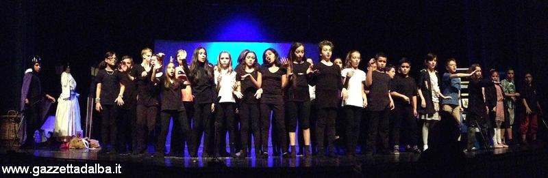alba scuola montessori teatro 2
