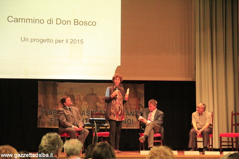 bicentenario don bosco 2