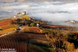 castello-grinzane-colline-paesaggio-panorama-unesco