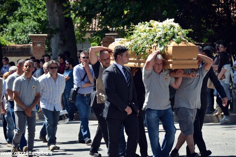 ceresole funerale nicolas fogliato 2