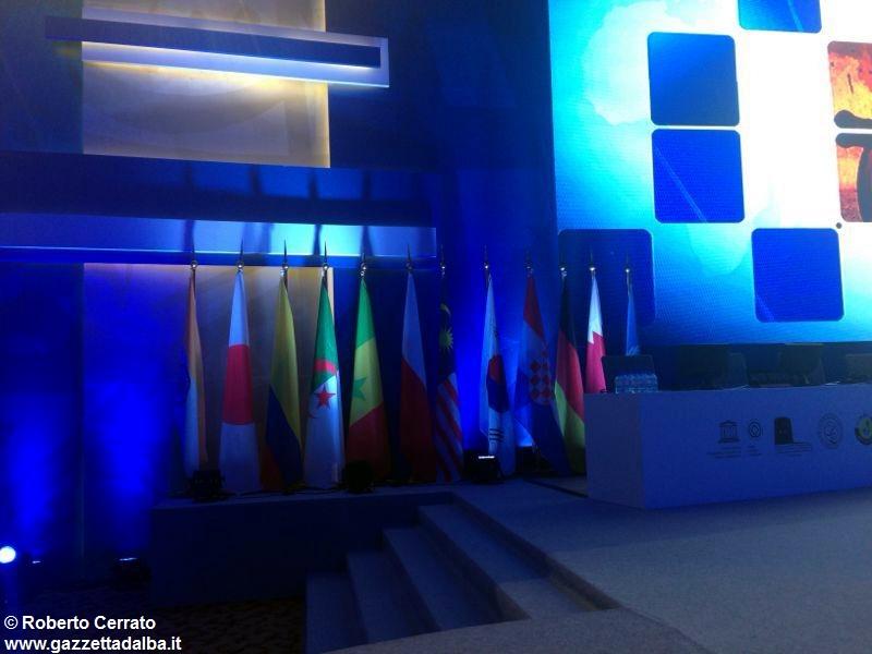 comitato-unesco-giugno2014 (4)