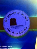 comitato-unesco-giugno2014 (6)