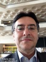 comitato-unesco-qatar-giugno2014 (3)