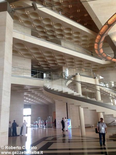 comitato-unesco-qatar-giugno2014 (4)