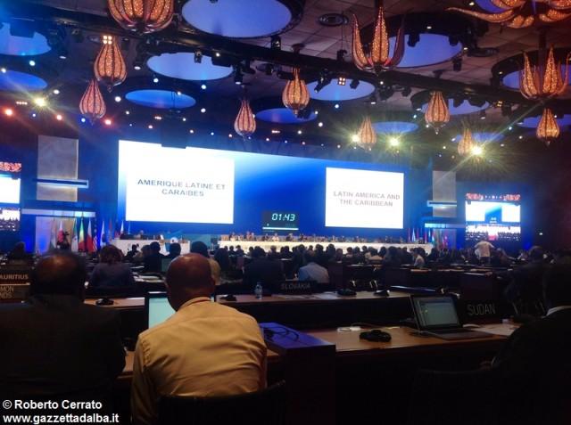 convention-center-doha-qatar-unesco-giugno2014