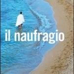 """Alba, Alessandro Leogrande presenta """"Il naufragio"""""""